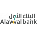 Alawwal Bank Reinvents Branch Banking