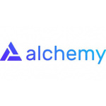 Introducing Alchemy Supernode: The Industry Leading Ethereum API