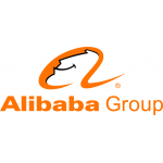 Alibaba Group Reveals Terms of Share Purchase from SoftBank Group