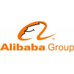 AXA, Alibaba and Ant Financial Services Sign Strategic Partnership