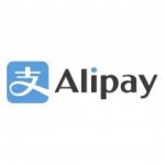 Chinese travelers can now use Alipay in all Starbucks across South Korea