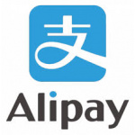 Alipay to provide tools, safeguards and training to support the growth and digitization of small and micro businesses in China