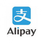 Alipay Now Available on UEFA.com as the Preferred Payment Method
