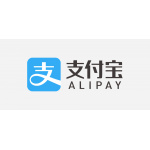 Fund Management Companies Enjoy Significant Followings on Alipay Open Digital Lifestyle Platform