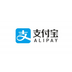 Alipay dishes out digital coupons to 10 million SMEs since 1 July