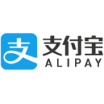 Alipay Becomes UEFA National Team Football Partner