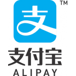 Alipay 2019 Lunar New Year highlights: Mobile payment is now a norm for Chinese outbound travelers