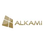 Open Technology Solutions Chooses Alkami's ORB Platform