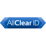 AllClear ID Launches in Europe and Plans 72-hour Breach Response Guarantee Ahead of GDPR