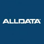 ALLDATA Collaborates with CAB Group AB in Sweden