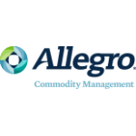 Allegro to Launch Trading & Risk Management Solution