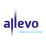 Banca Comerciala Romana launched the instant payment service with support from Allevo