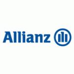 Allianz X Increases Fund Size to €1 Billion