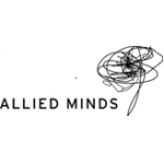 Allied Minds Forms Vatic Materials, Inc.