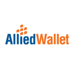 Saxo Payments To Co-operate with Allied Wallet for Global Expansion