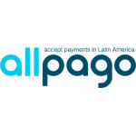 allpago integrates with Zuora Inc.'s subscription management platform