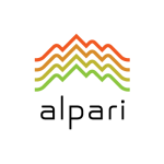 The National Bank OF Belarus Includes Alpari In Its List Of Registered Forex Companies