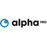 Alpha Financial Markets Consulting IPO - First Day of Dealings