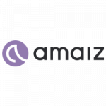 Amaiz appoints Francesca Dowling as their new head of compliance