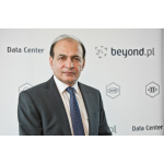 Beyond.pl appointed Aman Khan as CEO