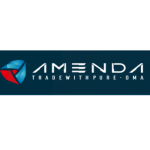 Amenda Markets Reveals Negative Spreads for Spot FX