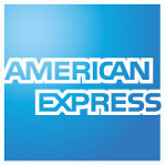 AmEx Reveals Android Pay Support in Canada