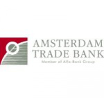 Amsterdam Trade Bank Selects Misys to Improve STP