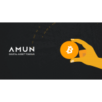 Leverage Tokens, The Next Big Trend in Crypto: Amun Study Finds Almost 60% of Traders Neutral or Unsatisfied with Current Leverage Offerings