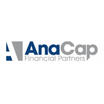 AnaCap Willing To Obtain Barclays' French Retail Banking Operations