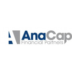 AnaCap-backed heidelpay Group acquires PoS specialist Alpha-Cash