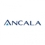 Ancala Strengthens Asset Management and Investment Teams with Two Appointments