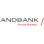 Andbank España Named Best Private Bank Spain 2016