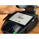 Bell ID Token Service Provider Integrated with Android Pay