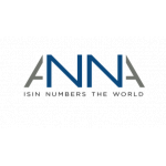 ANNA and GLEIF announce 'go-live' date on ISIN LEI Initiative