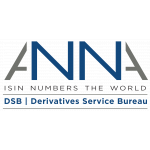 The Derivatives Service Bureau Consultation Highlights Needs of New and Existing Users