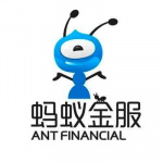 Newly Approved Target-Date Retirement Funds to Become Available on Ant Fortune Platform