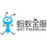 Ant Financial fights back from MoneyGram disappointment with rival blockchain remittance service
