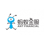 Ant Financial's Eric Jing Joins UN Task Force on Digital Financing