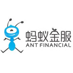 Ant Financial Inks Acquisition Deal Worth $700 million