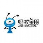 Ant Financial Is Named to MIT Technology Review's Annual 50 Smartest Companies List