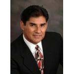 Exchange Bank's new board member joins to serve Hispanic community