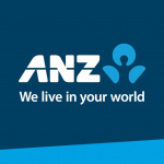ANZ appoints Mark Whelan as Managing Director Global Commercial Banking