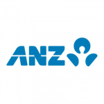 ANZ Decreases Money Transfer Fees to Pacific
