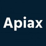 Apiax Unveils New RegTech Tax Product