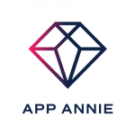 App Annie Reveals How to Win Gen Z, the Generation Set to Rewrite the Future of Mobile