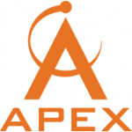 Apex Revenue Technologies and SmartAction Introduce New Interactive Voice Response Solution to Enhance Efficiency