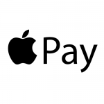 Yandex Offers Apple Pay Online