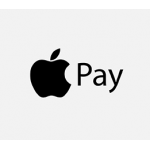 Goldman Sachs and Apple Partner for New Credit Card