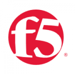 F5 Networks Announces EMEA Results 2017 State of Application Delivery Report