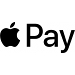Apple Pay comes to Nordea's First Card customers